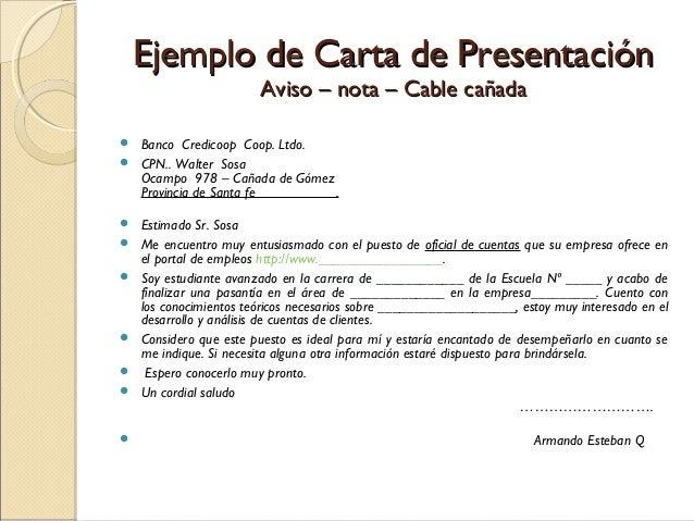 Carta De Motivacion Deportiva J Carta De