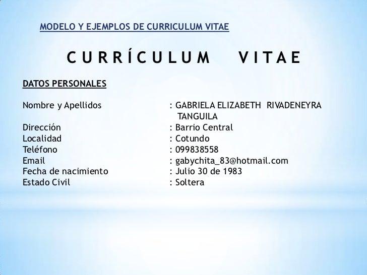 estructura-curriculum-vitae-8-728 Que Contiene Un Curriculum Vitae on las habas, los chettos, una hormona, una boya dentro, el tabaco, etiqueta de paneton lo, el syncol, el desenfriol, el artriflam, la mucinex,