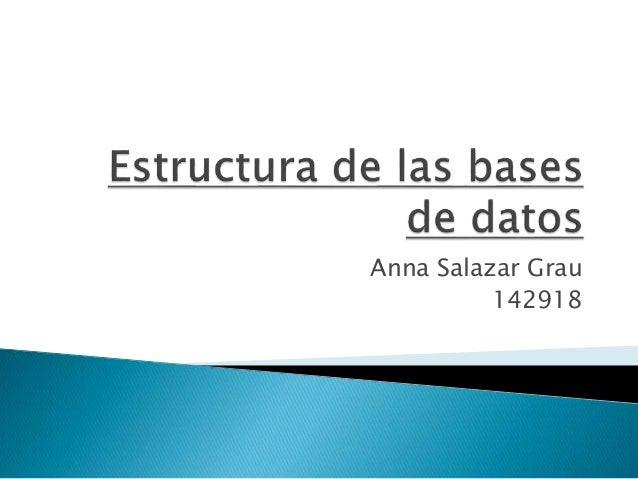 Anna Salazar Grau 142918