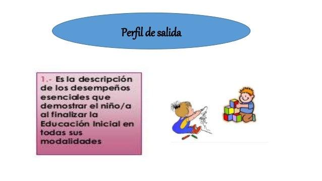 • ttps://educacion.gob.ec/wp- content/uploads/downloads/2014/06/curriculo-educacion-inicial- lowres.pdf