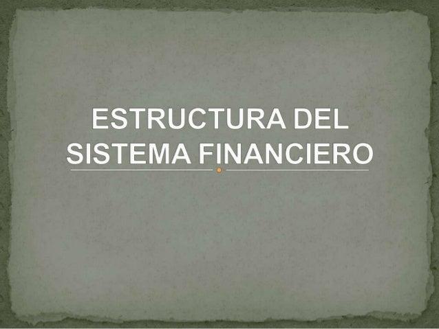 Su principal función es la de controlar la economíadel país manteniéndola estable y con posibilidadesde trascender, todo e...