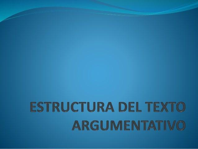 ORGANIZACIÓN TEXTUAL  Título  Desarrollo (2 o más párrafos)  _________________  ------------------------------------------...