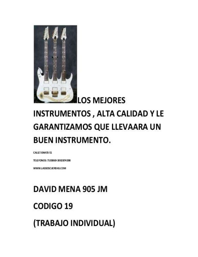 ESTRUCTURA DE UNA PAGINA WEB . PRIMERO COPIAMOS ESTE CODIGO EN BLOG DE NOTAS(CON EL TITULO DESEADO Y EL <BODY> DESEADO TAM...
