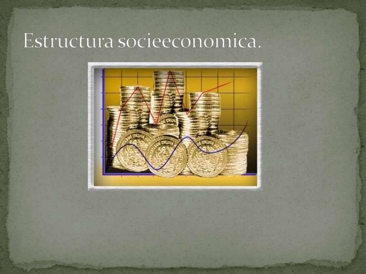 Estructural Funcionalismo 2