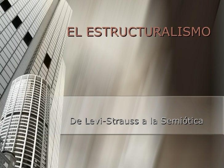 lehman strauss libros pdf