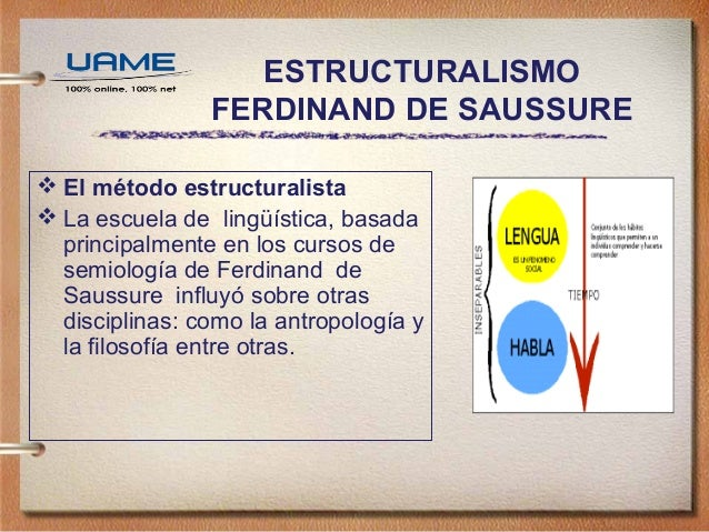 ferdinand de saussure 2 essay Free essay: in the past, the study of grammar has been investigated for centuries,  it was also  in order to find the beginning of structuralism, this kind of grammar  came from the work of ferdinand de saussure he was  585 words | 2 pages.