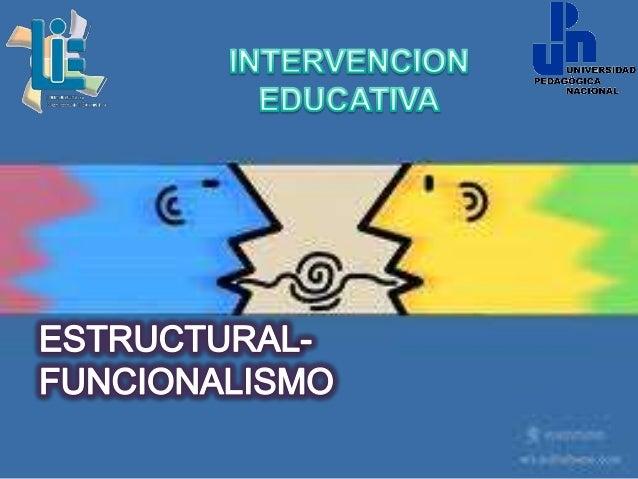 Corriente de interpretación  Fenómeno    Social:estructura que                                 Representante: cumple una  ...