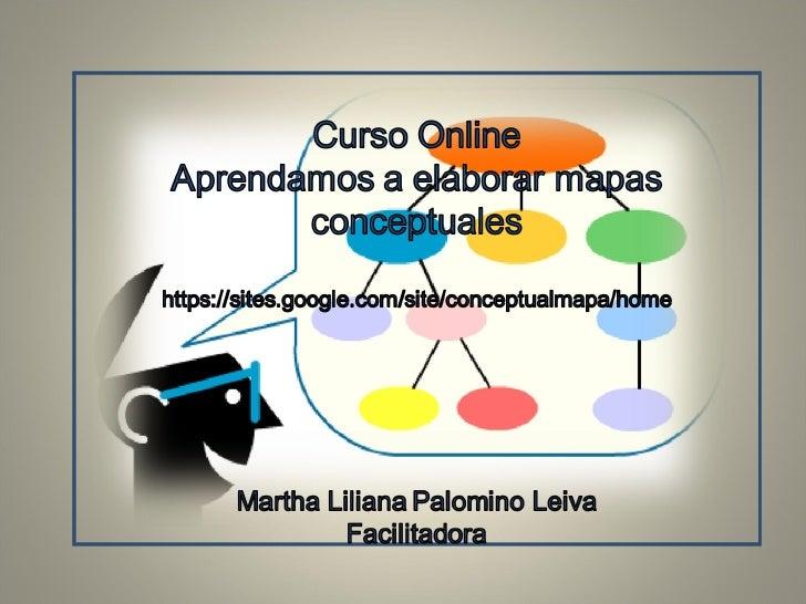 ESTRUCTURA DE LOS MAPAS     CONCEPTUALES
