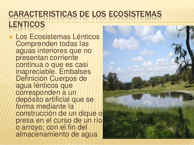 Estructura principan del planeta biosfera ecosistemas - Caracteristicas de los planetas interiores ...