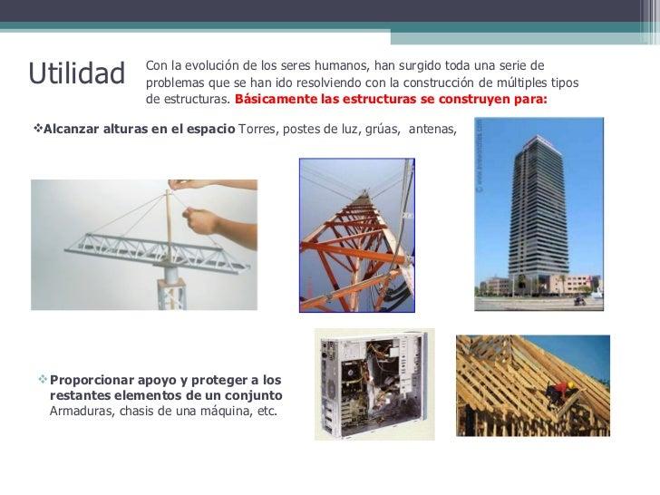 Estructuras 2 eso - Libros vivos estructuras ...