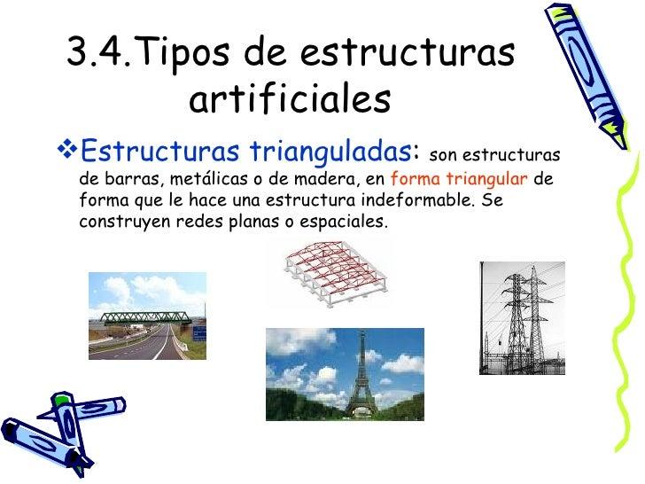 Estructuras - Estructuras metalicas tipos ...