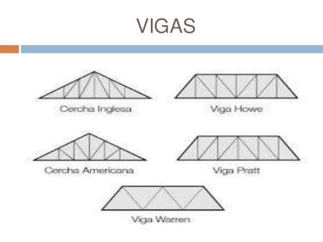 Estructuras - Vigas poliuretano baratas ...