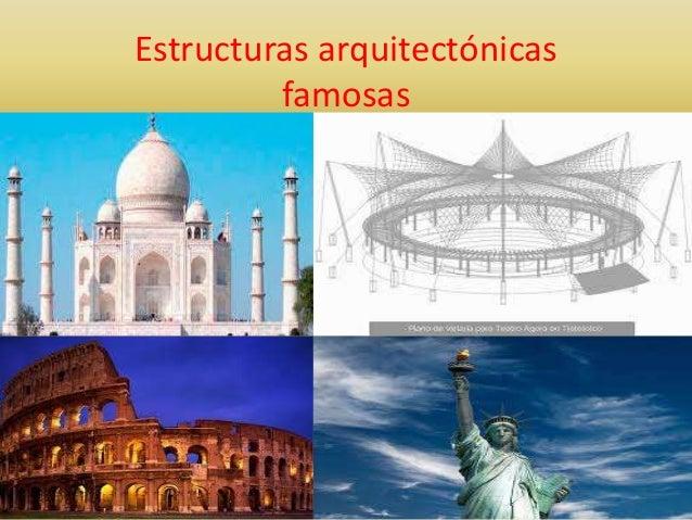 ESTRUCTURAS ARQUITECTONICAS EBOOK