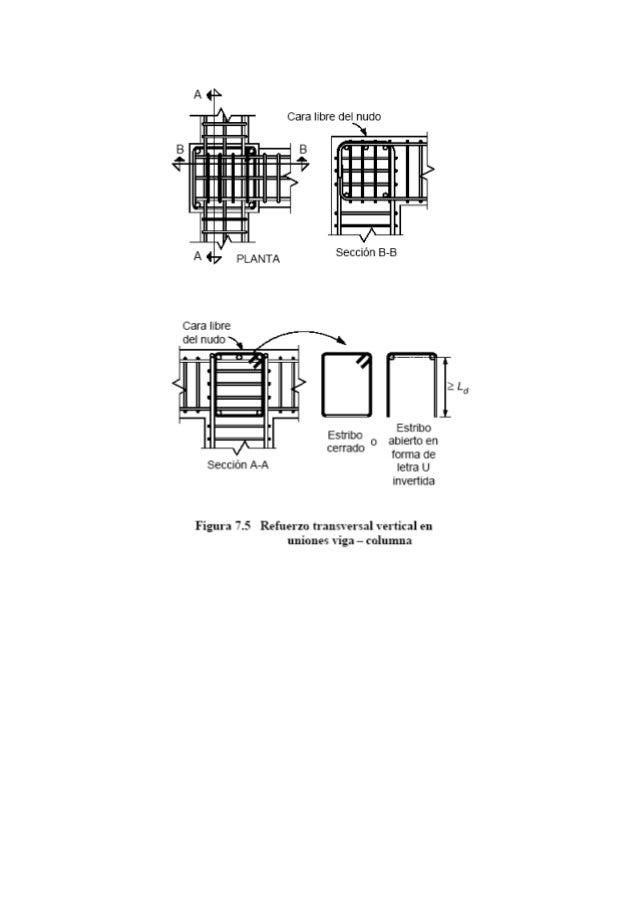 Estructuras de concreto_reforzado