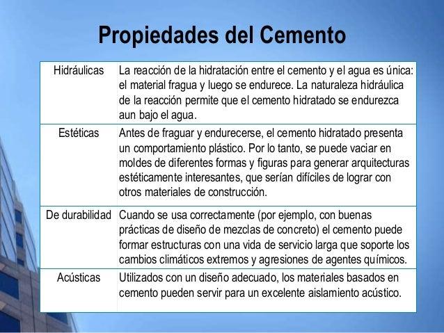 Estructuras en concreto i - Inmobiliaria origen ...