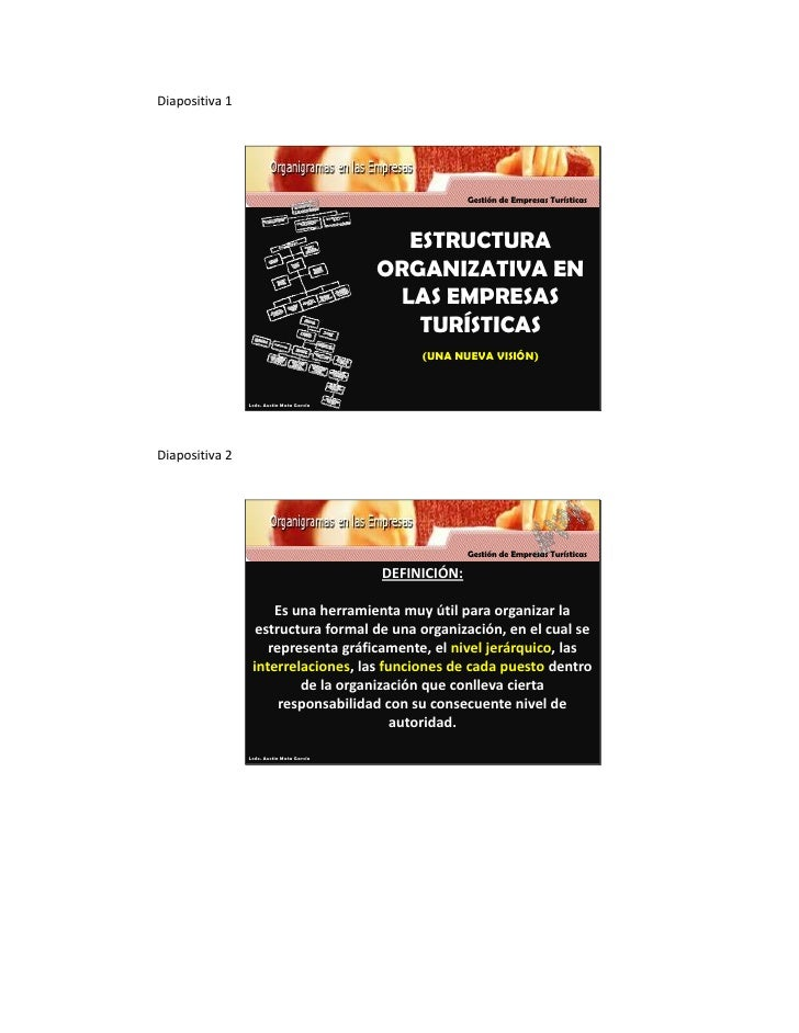 Diapositiva 1<br />Diapositiva 2<br />Diapositiva 3<br />Diapositiva 4<br />Diapositiva 5<br />Diapositiva 6<br />Diaposit...
