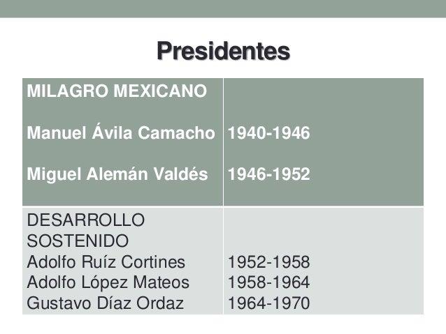 Estructura Socioeconomica De Mexico Unidad Ii