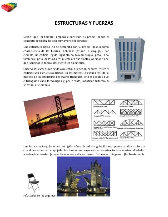 estructuras-y-fuerzas-1-638.jpg?cb=1380872600