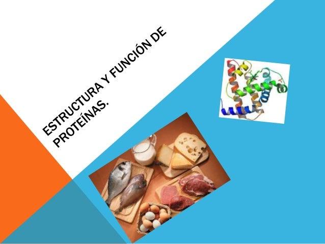 AMINOÁCIDOS-Conformación-Hidrolisis.-Enlace peptídico.-
