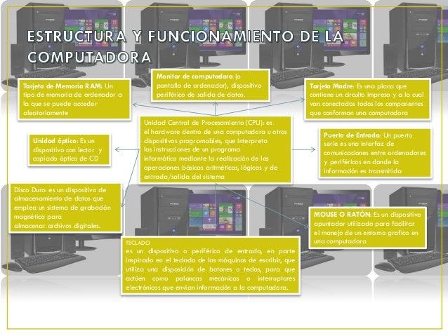 PDF) sensores-automotriz