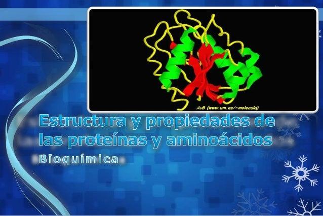 Las cadenas laterales deestos dos aminoácidos sonpequeñas y tienen comogrupo funcional un alcoholque permanece protonadoen...