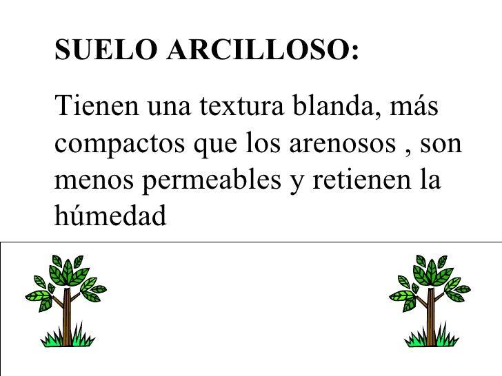 Estructura y tipos de suelos for Tipos de revestimientos para suelos