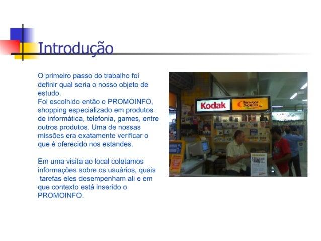Estrutura de informação Grupo 1
