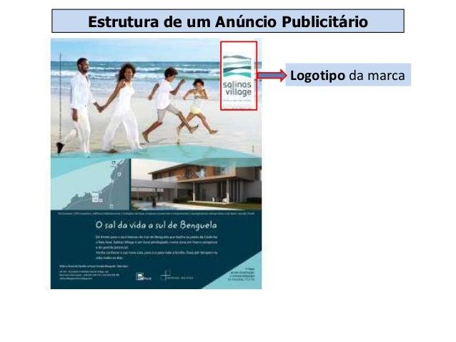 Estrutura anúncio1 Slide 3
