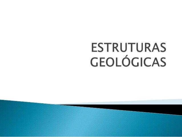   A idade de formação da crosta,os tipos de    rochas e as dinâmicas tectônicas definem o    tipo de estrutura de um det...