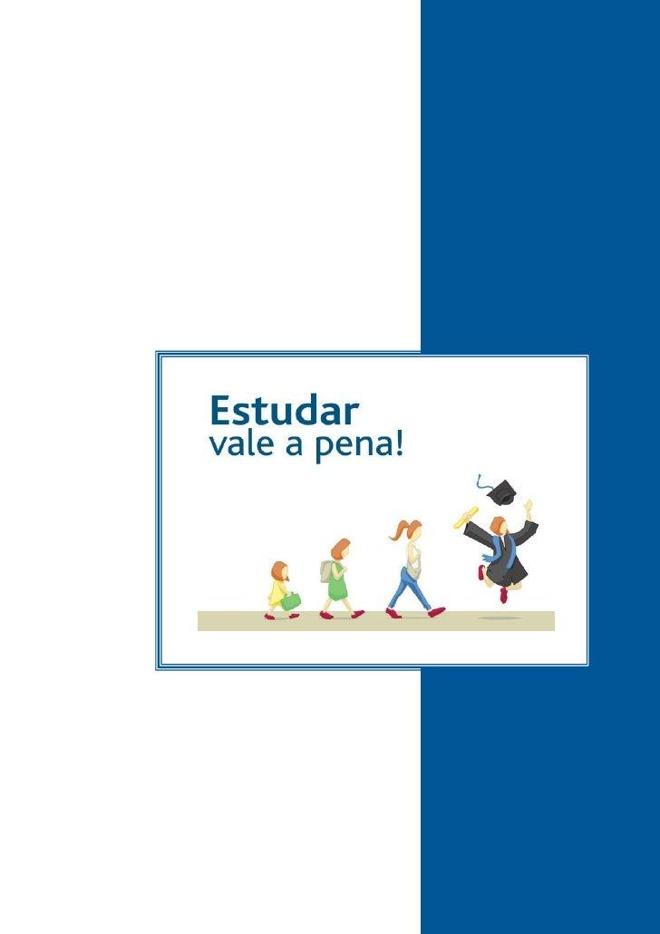 ConteúdoPorque é importante aprender a falar inglês? ........................................................................