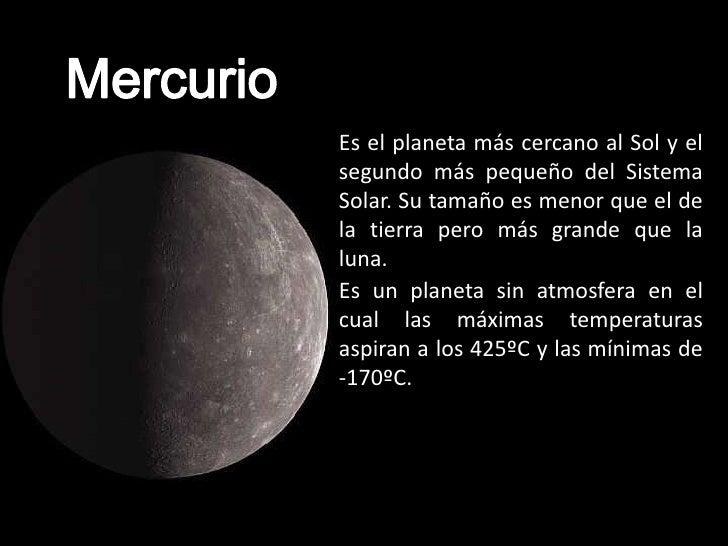 estudiando sistema solar