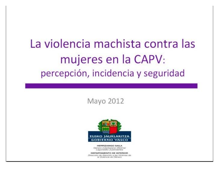 Estudio Violencia Machista.pdf