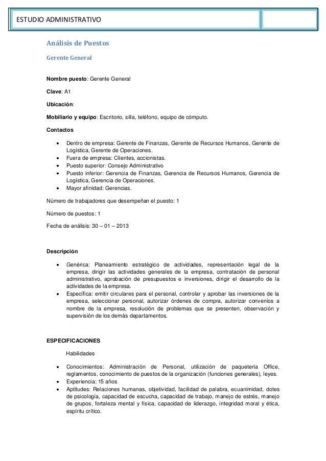 Atractivo Reasume El Gerente De Operaciones De Recursos Humanos ...