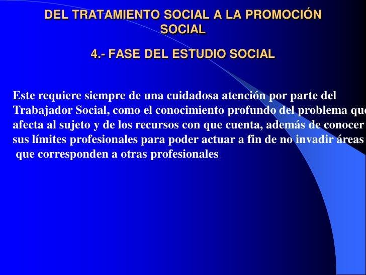 Estudio de caso - Casos practicos trabajo social ...