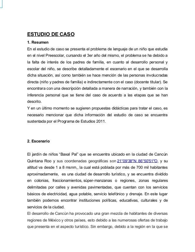 metabical caso de estudio Competencia y estudios de mercado en américa latina los casos de chile, colombia, costa rica, méxico, panamá yrú pe 2015.