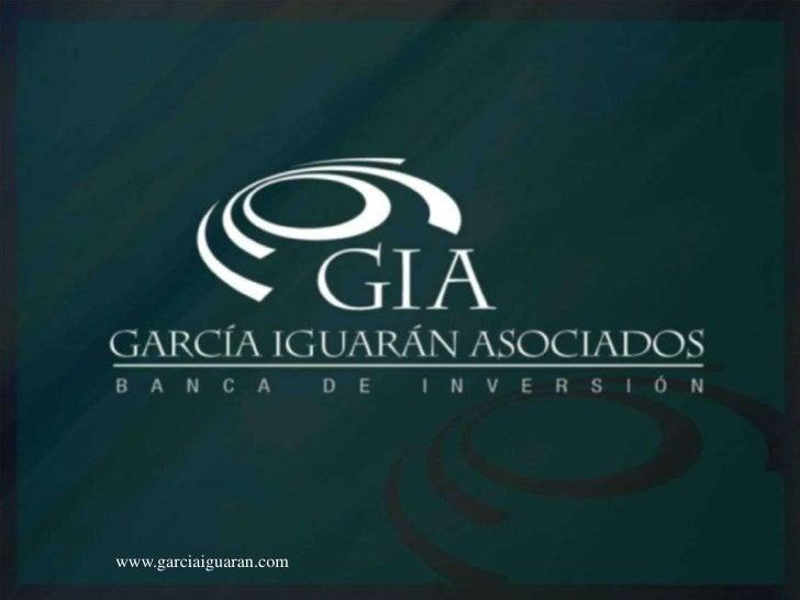 www.garciaiguaran.com<br />