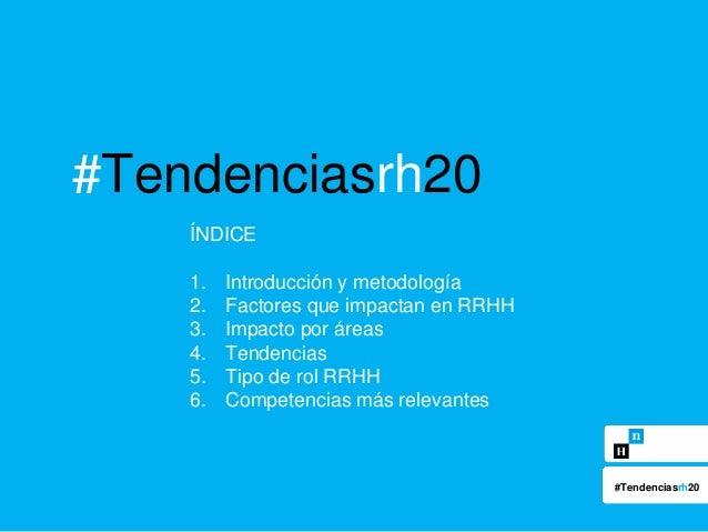 Estudio Delphi Tendenciasrh20 Slide 2