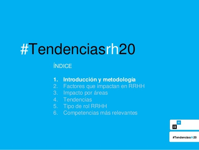 Estudio Delphi Tendenciasrh20 Slide 3