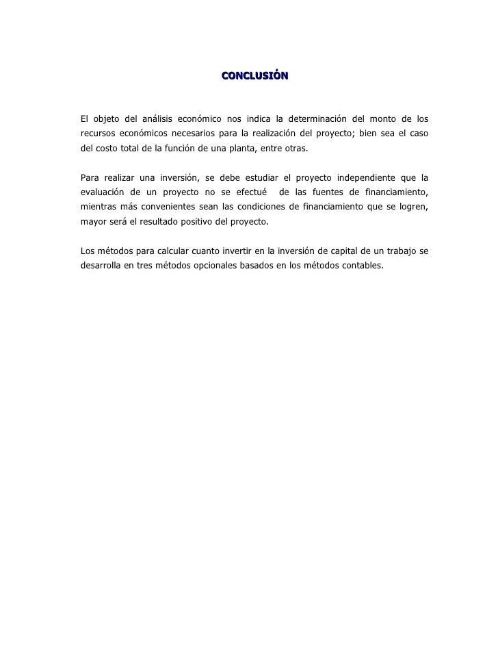 BIBLIOGRAFÍA    ARTUR SELDON. Diccionario de Economía. F.G. Pennance Ediciones. Villassar del Mar.   CARLOS SABINO. Diccio...