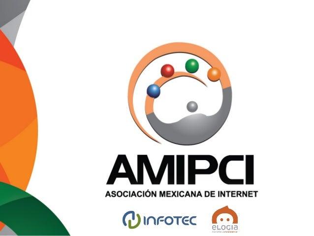 12º Estudio sobre los Hábitos de los Usuarios de Internet en México 2016