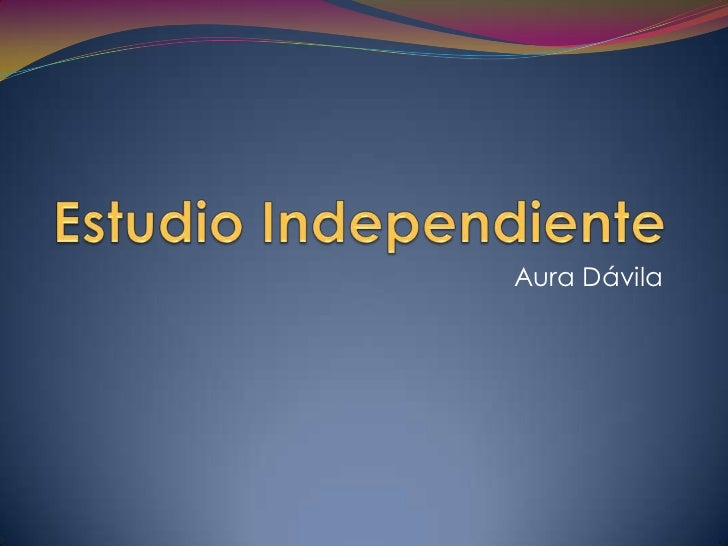 Aura Dávila
