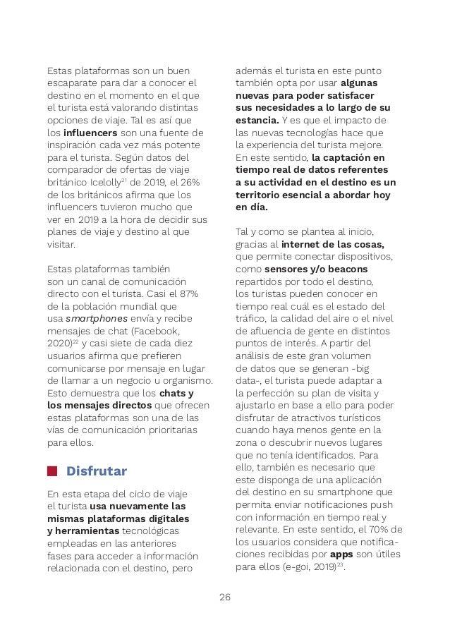 28 idiomáticas facilitando al turista la traducción de cualquier panel, señal o folleto al instante, con tan sólo enfocar ...