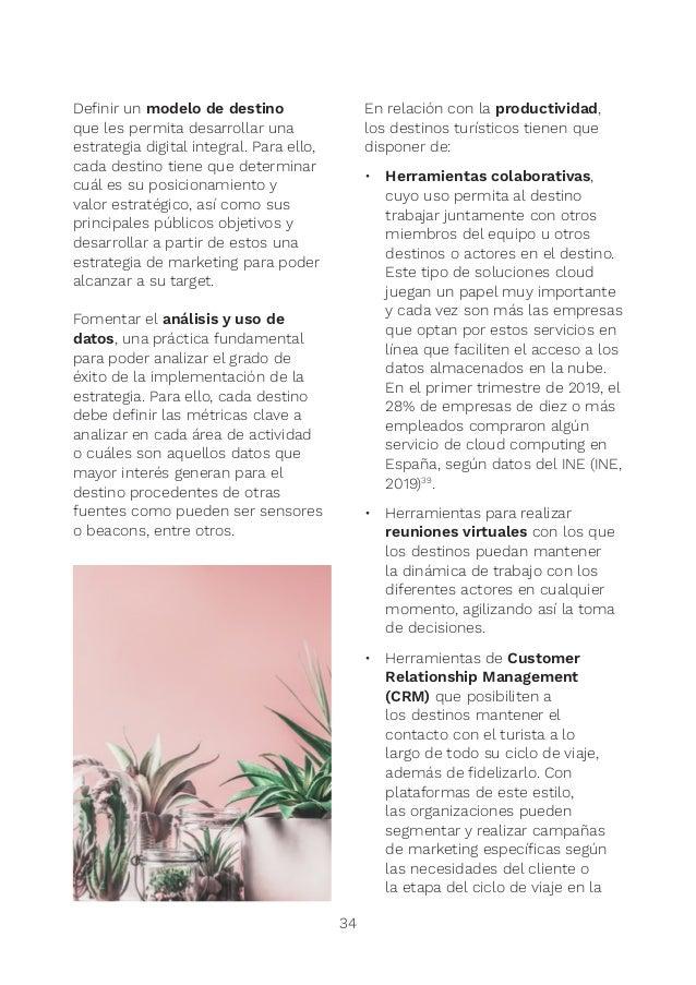 DESCONOCIDOS VISITANTES OPORTUNIDADES DE VENTA CONVERTIR CERRAR DELEITARATRAER PROMOTORESCLIENTES 36 Las 4 etapas del Inbo...
