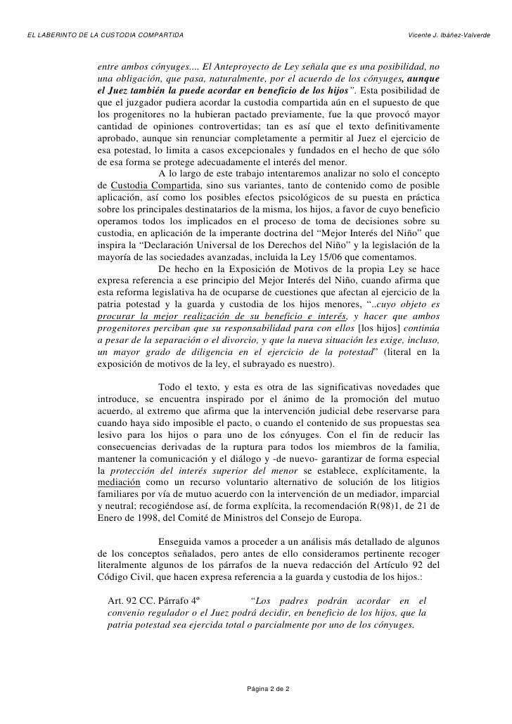 Estudiopsicologicocustcompartibañez2005 Slide 2