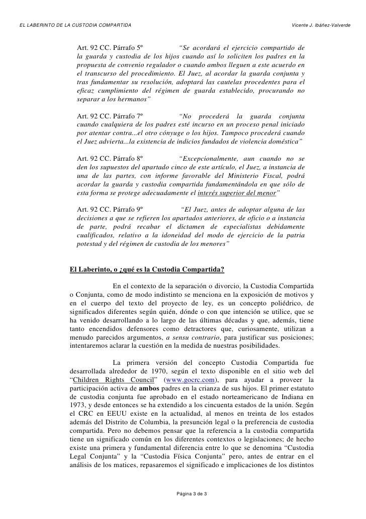 Estudiopsicologicocustcompartibañez2005 Slide 3