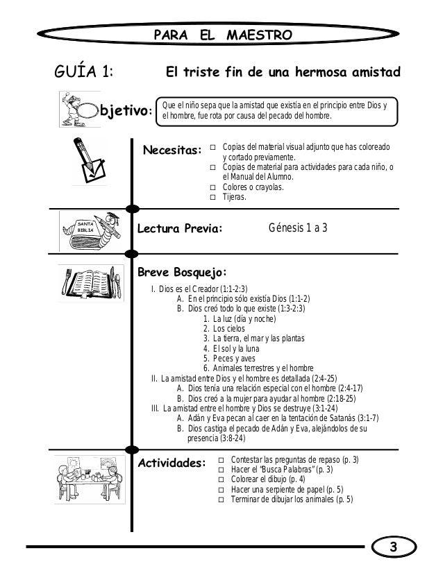 Estudios de-la-biblia-para-ninos