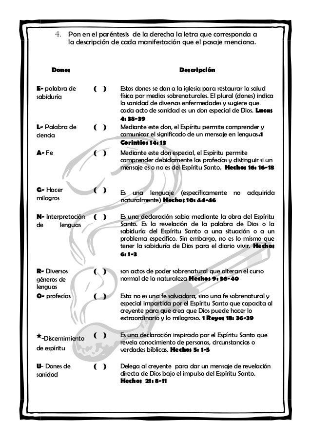 Estudios biblicos 1 corintios 12-pegaditos