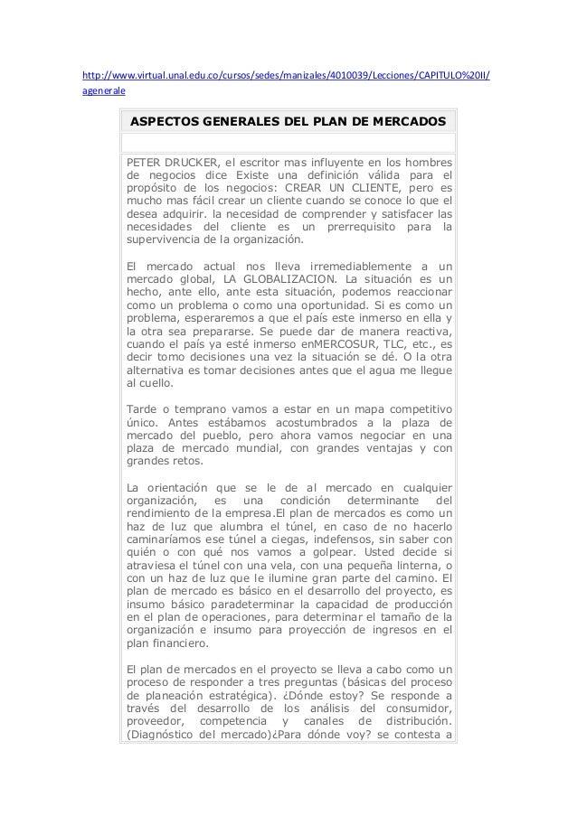 http://www.virtual.unal.edu.co/cursos/sedes/manizales/4010039/Lecciones/CAPITULO%20II/ agenerale  ASPECTOS GENERALES DEL P...