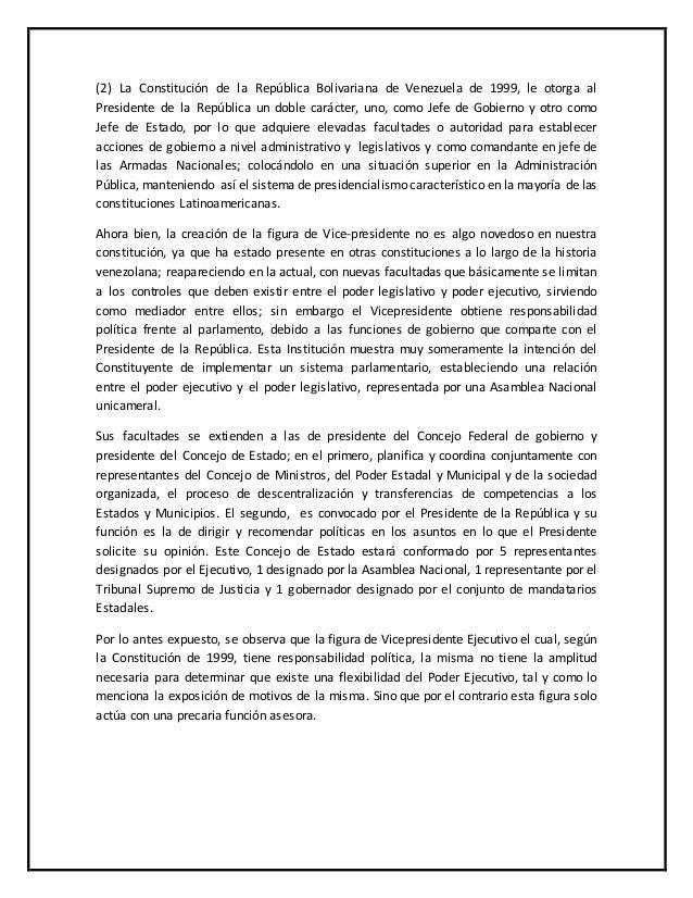 Constitucion de 1811 venezuela pdf to word