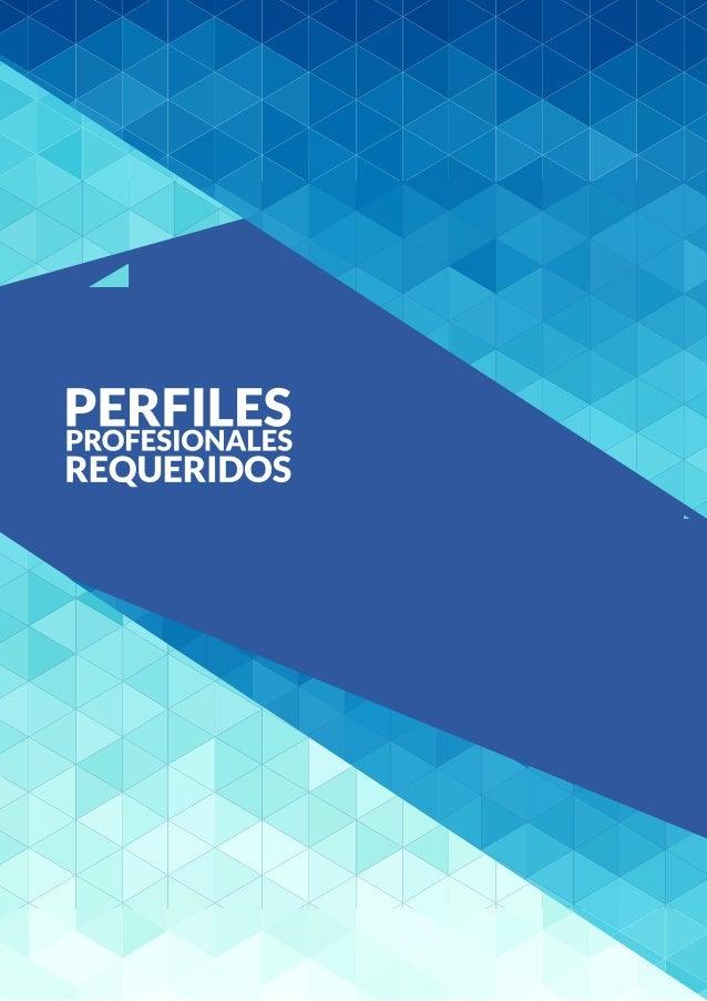 Estudio sobre el uso del social paid media por las marcas for Openbank oficinas barcelona